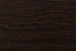 Tmavý dub bahenní / Mooreiche