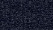 Ocelová modř 11