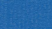 Briliantová modř 14