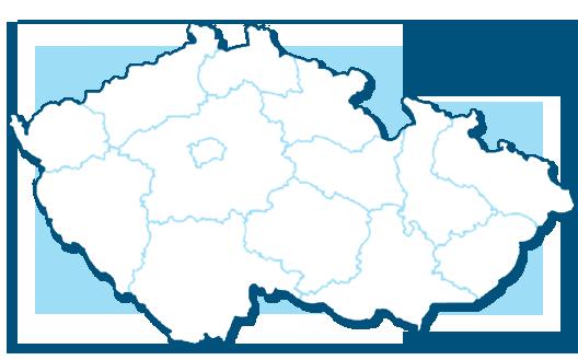 mapa_cr